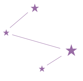 Specialised network icon